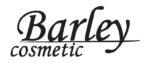 Barley|株式会社コスメティックバーリィ